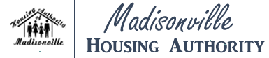 Madisonville Housing Authority